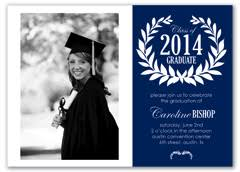 personalized graduation announcements free graduation invitations announcements party diy templates