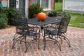Motion Patio Chairs Wrought Iron Patio Chairs Costco All Home Design Ideas Why
