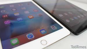 best black friday ipad mini 4 deals best black friday 2015 tablet deals tabtimes