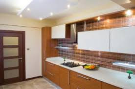 Modern Design Kitchen by What Is The Definition Of Modern Design