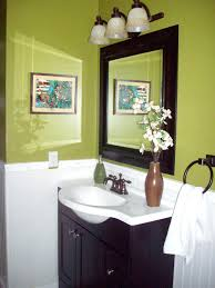 commercial bathroom design office design small office bathroom design office bathroom decor