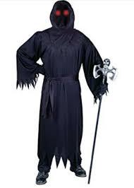 Dead Cowboy Halloween Costume 60 Brilliant Halloween Costume Ideas 2017 Happy Halloween