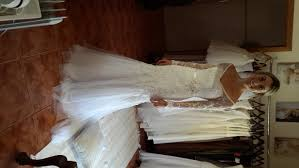 september wedding dresses wedding dress the at maryke designs september 2014