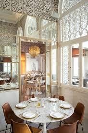 16 best travelcrush cafés u0026 restaurants images on pinterest