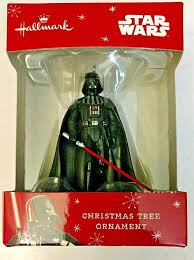 hallmark christmas tree christmas lights decoration