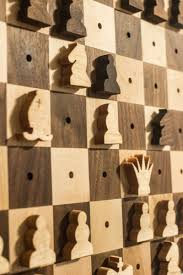 cool chess pieces wall hanging chess pieces t r i a l u0026 e r r o r