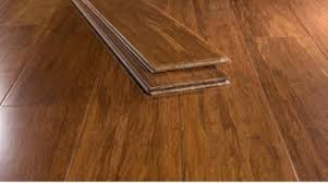 carbonized bamboo flooring what is carbonized