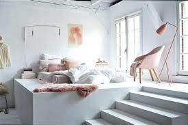 deco chambre bouddha deco de chambre adulte deco chambre bouddha deco chambre