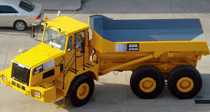 kw truck equipment a300d articulated dump truck jpg 1422 762 maquinaria