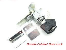 Cabinet Door Locks Latches Cupboard Door Locks Cabinet Door Lock Furniture Desk Locks