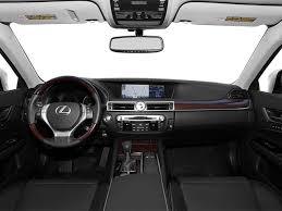 2013 lexus gs 350 gas mileage 2013 lexus gs 350 nc matthews pineville harrisburg