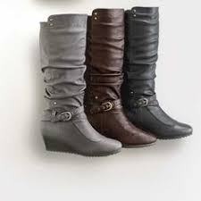 womens boots canada sears winter boots canada mount mercy