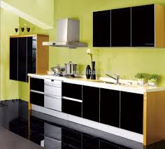 Kitchen Oak Cabinets Color Ideas Kitchen Kitchen Cabinet Color Ideas What Color To Paint Kitchen