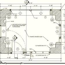 home design simple roofline house plans arts single roof line one
