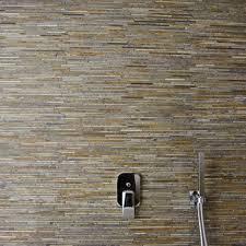 piastrelle in pietra per bagno antique quarzite pietre naturali per interno mosaico beige tutti