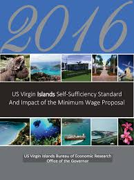 bureau for economic research other documents u s islands bureau of economic research