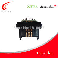 xerox drum chip resetter compatible 013r00624 drum chip for xerox workcentre 7228 7235 7245