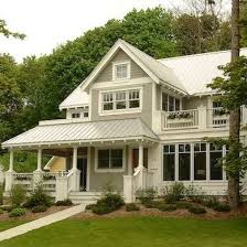 taupe house exterior house colors 8 to help sell your house