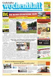 Schlafzimmerm El Nele Gw19 06 2013 By Sonntagszeitung Issuu