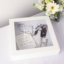 Wedding Wishes Box Wedding Guest Book Alternatives U2013 Wherebridesgo Com