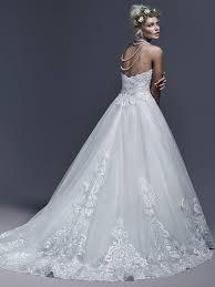wedding dresses sarasota 83 best sottero and midgley images on brides