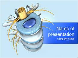 pharmaceutical powerpoint template smiletemplates com