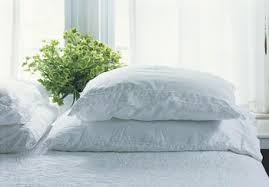 What Comes In A Duvet Set Types Of Bedding List Of Basic Terms And Items