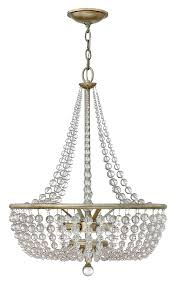 lighting recommended hinkley lighting with chic design for home