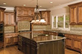 Kitchen Cabinets In Miami Florida by Beguiling Kitchen Cabinet Wood Pull Out Shelves Tags Kitchen