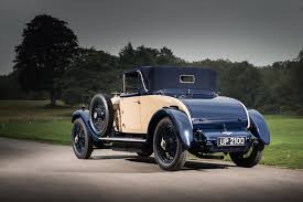 vintage bentley coupe 1928 bentley 4 litre myautoworld com