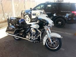 chp harley police bike harley davidson forums
