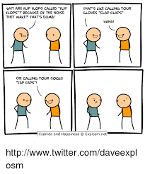 Fap Memes - 25 best memes about fap fap fap fap memes