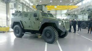 unarmored humvee serbia presenta el vehículo multifunción 4 4 milosh bov m16