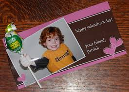 custom valentines day cards 25 personalized 4x8 s day photo cards just
