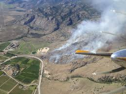 Bc Wildfire Weather by Extra Caution Urged In Dry Weather Infonews Ca