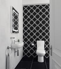 cloakroom bathroom ideas stunning milos white gloss cloakroom suite image vannaja for
