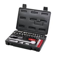 home depot black friday socket sets socket u0026 ratchet combination sets ratchets u0026 sockets the home