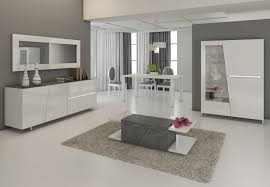 sale da pranzo moderne best mobili sale da pranzo ideas idee arredamento casa