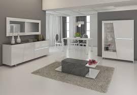 arredamento sala da pranzo moderna stunning sale da pranzo moderne pictures idee arredamento casa