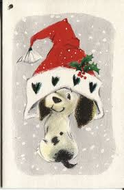 best 25 hallmark christmas cards ideas on pinterest christmas