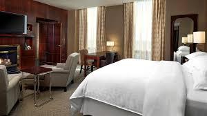 5 Piece Bedroom Set Under 1000 by 5 Piece Bedroom Set Under 1000 Tags Adorable Bedroom Suites