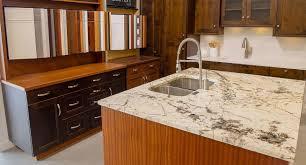 custom kitchen cabinets miami custom kitchen cabinets in key largo and miami fl kitchen