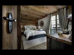 rustic master bedroom ideas 50 modern rustic master bedroom decorating ideas pictures hd youtube