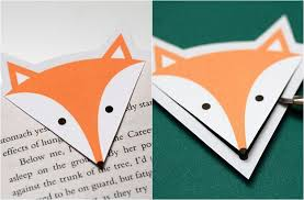 unique bookmarks a bookworm s these creative bookmarks will make your heart
