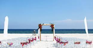 wedding event planner gulf state park online wedding event planner alapark