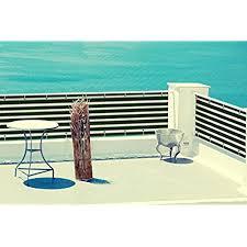 balcony covers amazon com