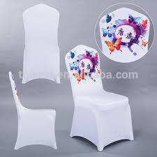 Spandex Banquet Chair Covers Guangzhou Cheap Linen Modern Spandex Universal Chair Covers