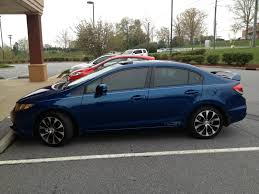 Window Tinting Rochester Ny Post Your Tint Thread Page 56