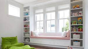 Indoor Bench Seat With Storage by Bench Gorgeous Window Bench Seat Hardware Valuable Window Bench