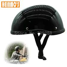 cheap motocross helmets online get cheap black dirt bike helmet aliexpress com alibaba